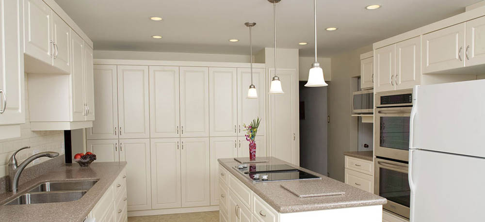 kitchen renovation cost edmonton - Independent Bath Reno
