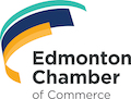 Edmonton Chamber of Commerce Logo