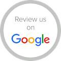 review us on google - edmonton bath renovations