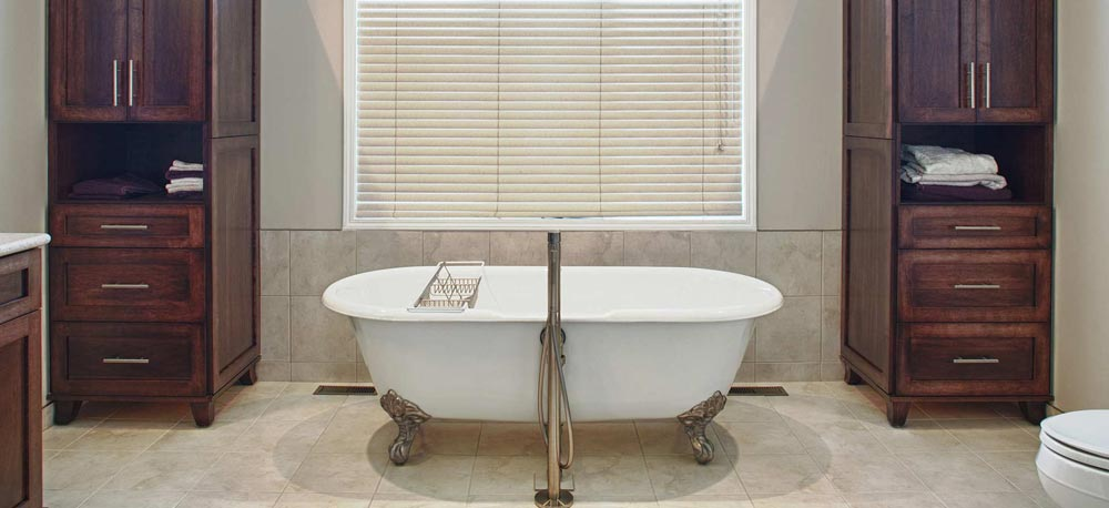 Bathroom Renovation Cost in Edmonton Independent Bath and Renovation