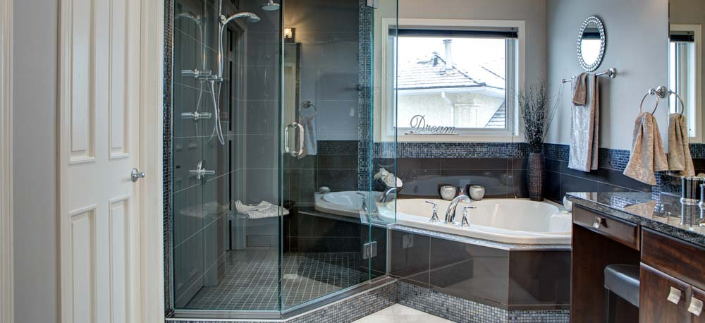 How Much Does A Bathroom Renovation Cost In Edmonton Independent Bath Renovations